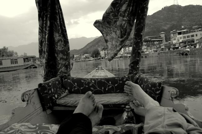 Kashmiri Shikari 2