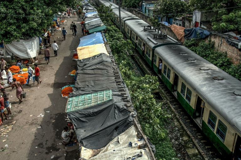indian railways 1-1.jpg