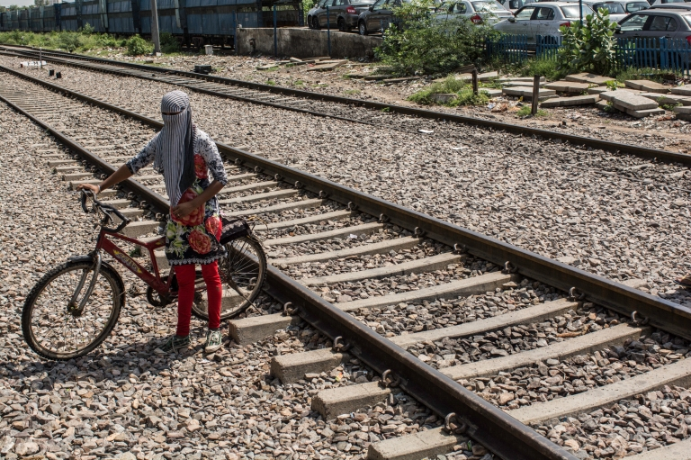 indian railways-151.jpg
