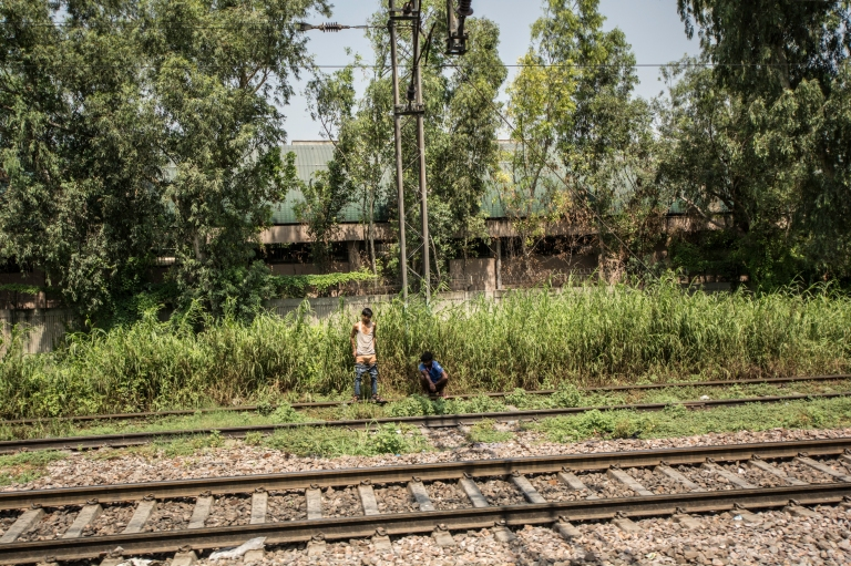 indian railways-160.jpg