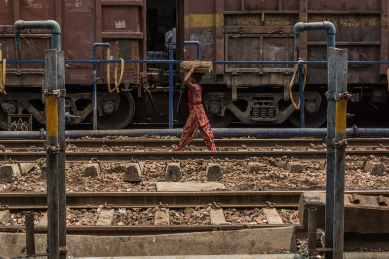 indian railways-24.jpg