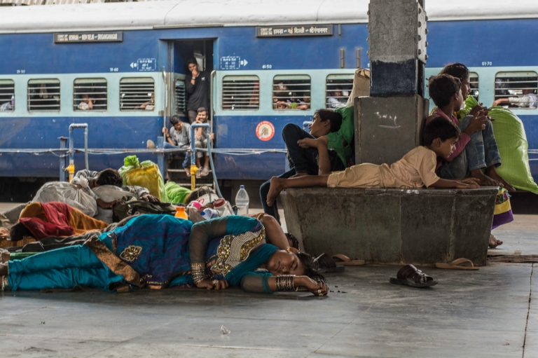 indian railways-26.jpg