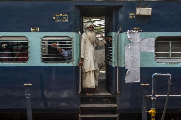indian railways-30.jpg