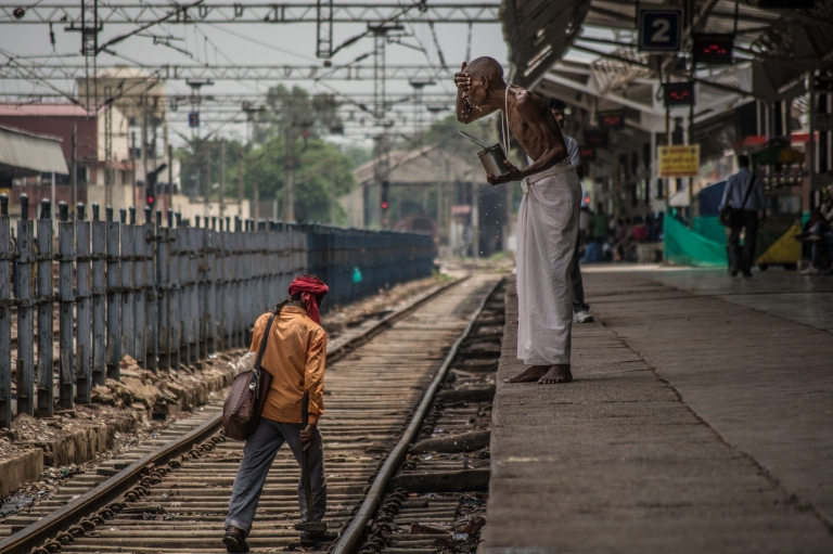 indian railways-34.jpg