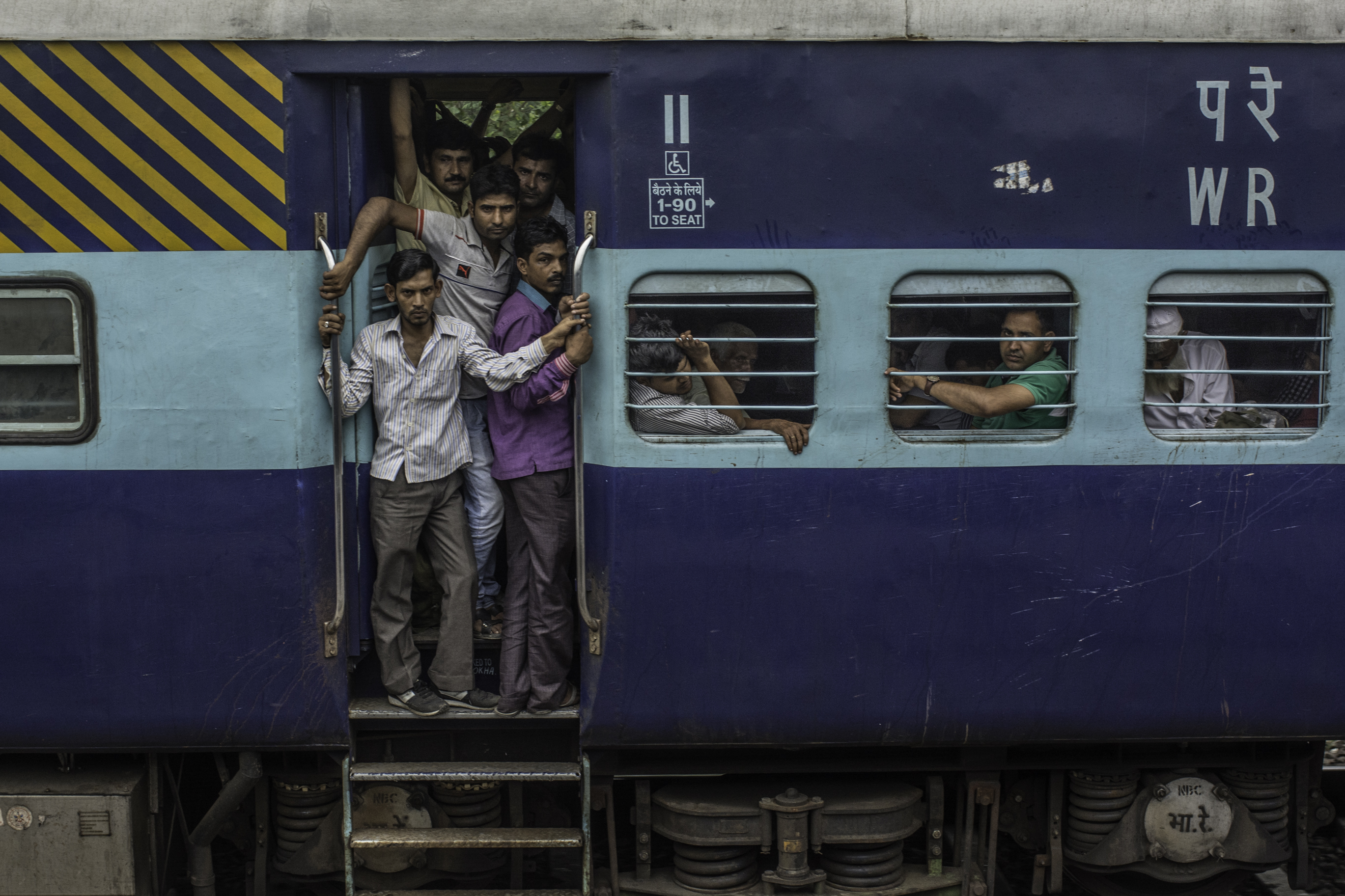indian railways-5.jpg