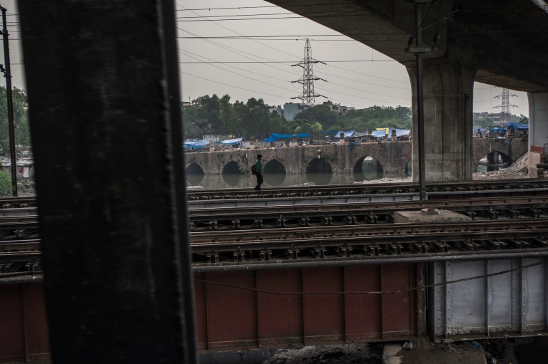 indian railways-51.jpg