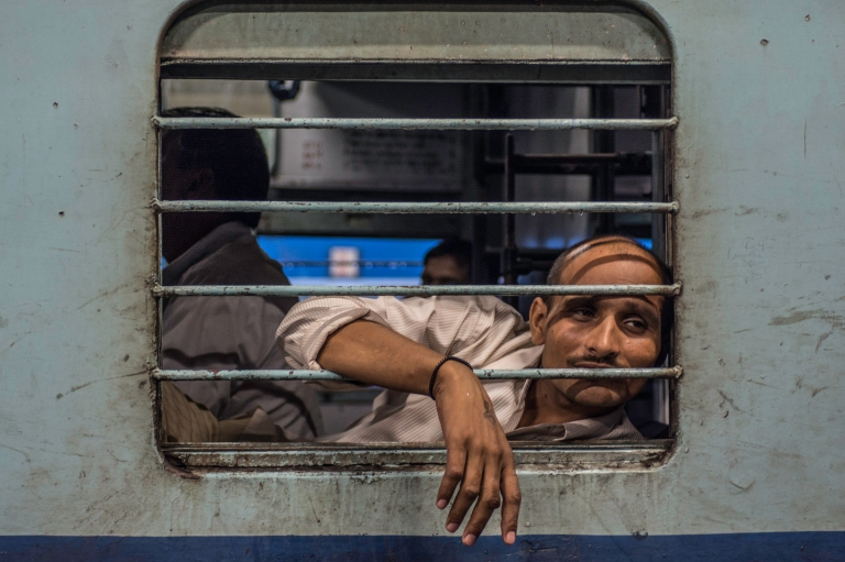 indian railways-53.jpg
