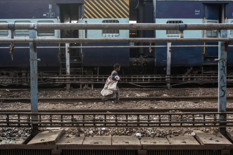 indian railways-78.jpg