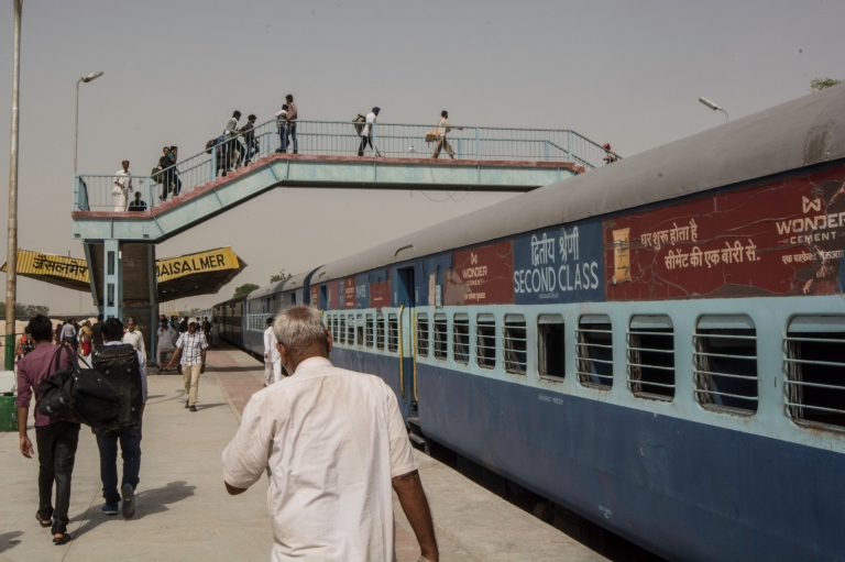 indian railways-94.jpg