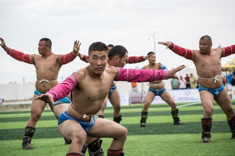 Mongolia-19