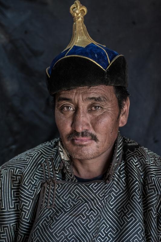 Mongolia-22