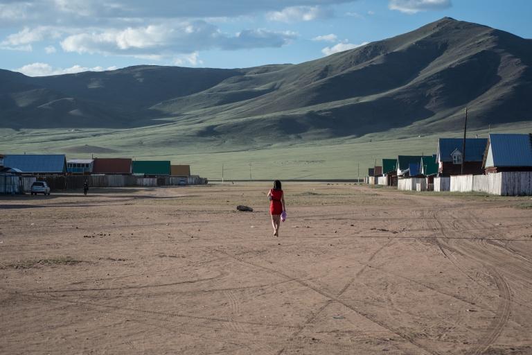 Mongolia-37