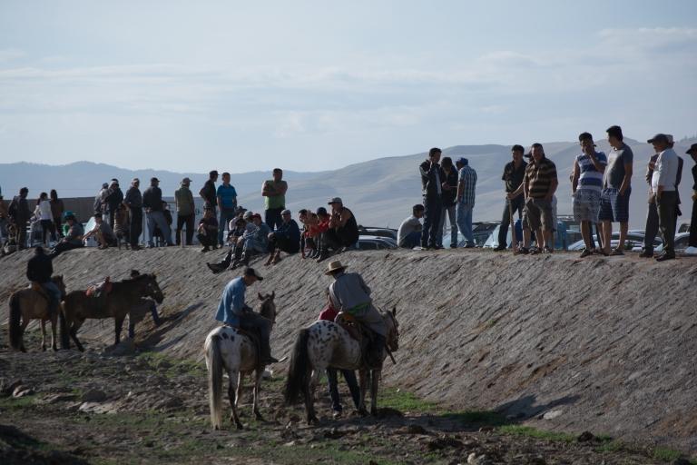 Mongolia-51