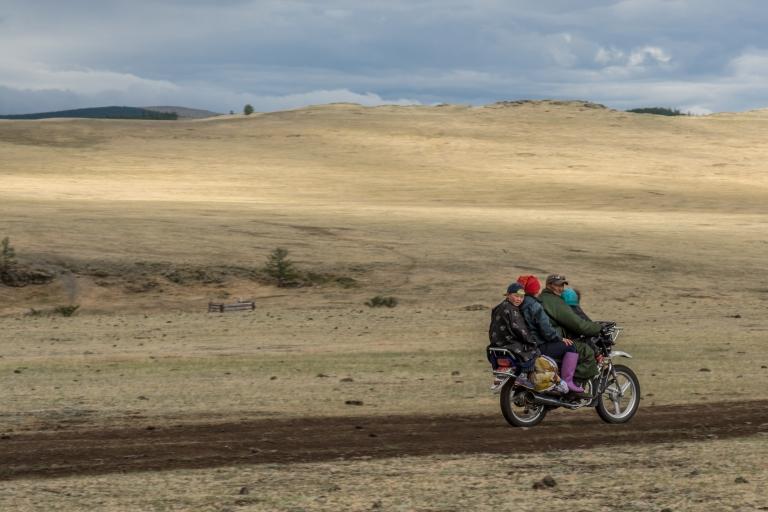 Mongolia-56