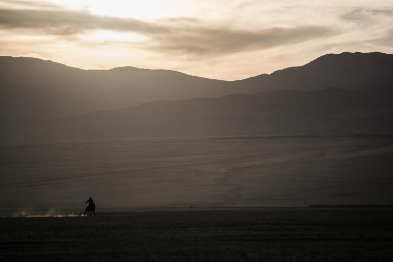 Mongolia-6