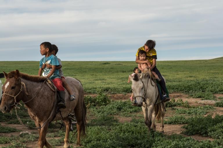 Mongolia-9